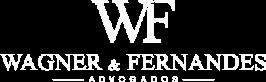 Wagner & Fernandes